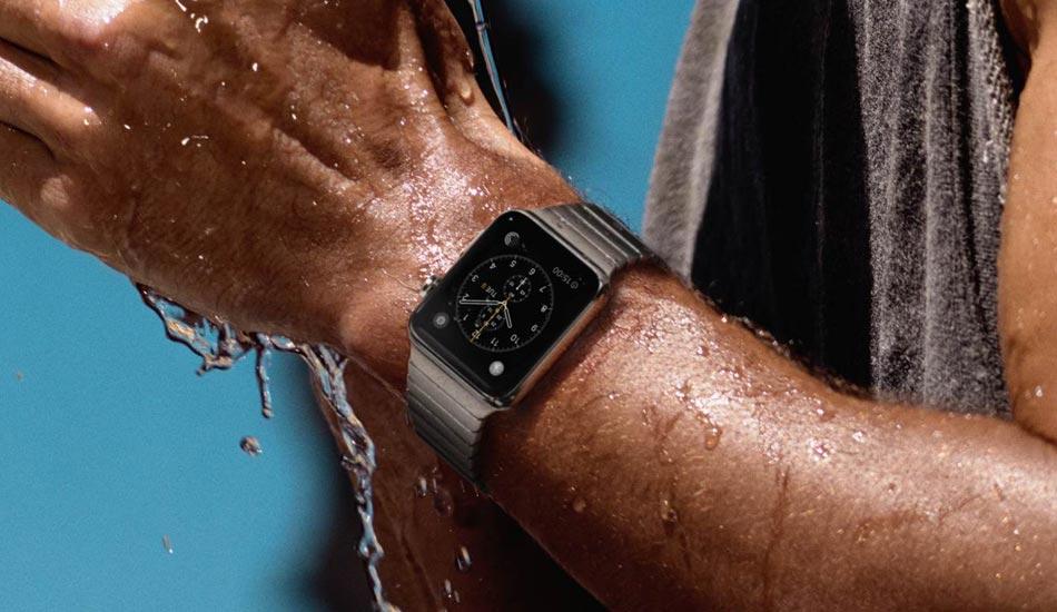 10 forbedringer som vi ønsker å se i iOS 7
