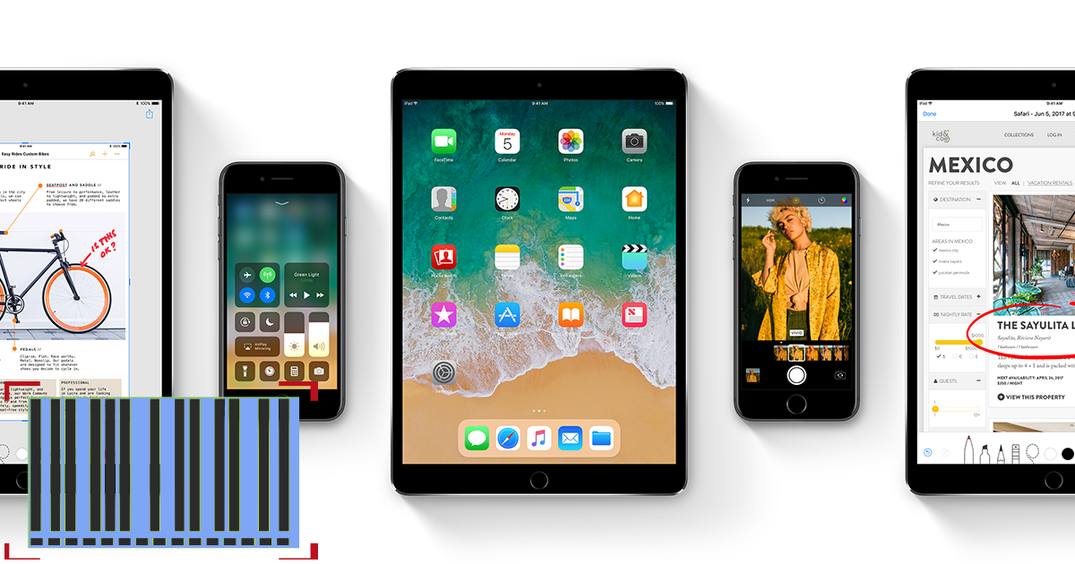 Last ned disse appene for iPhone og iPad gratis bare i dag