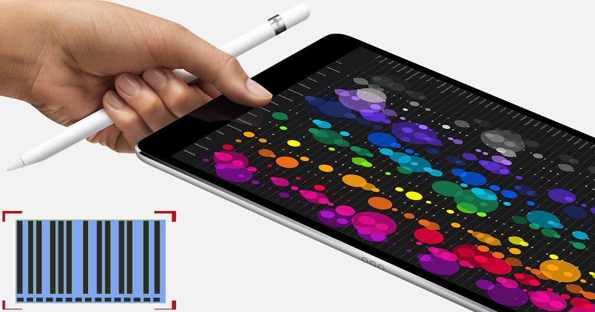 Apple gir ut 6 videoer for å vise oss underverkene med iOS 11 på iPad