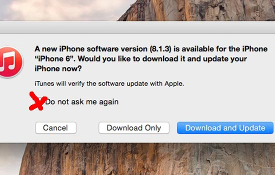 Apple-News (1)