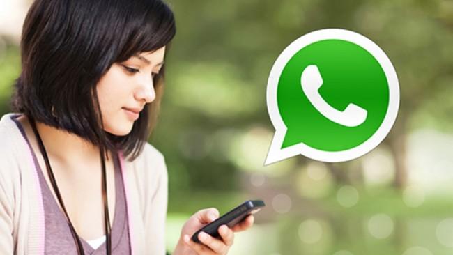 whatsapp-enable-call-iphone