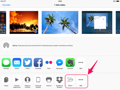 skitch-extensions-ios-8 (4)