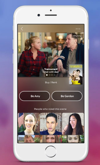 rolr-ios-app-3