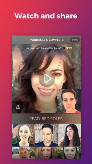 rolr-ios-app-2