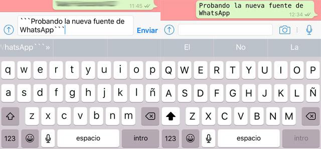 whatsapp-options-style-3