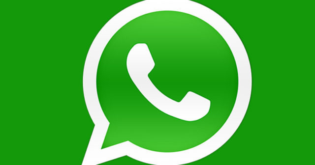 Whatsapp-640x336