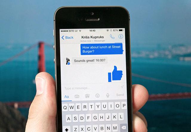 facebook-messenger (1)