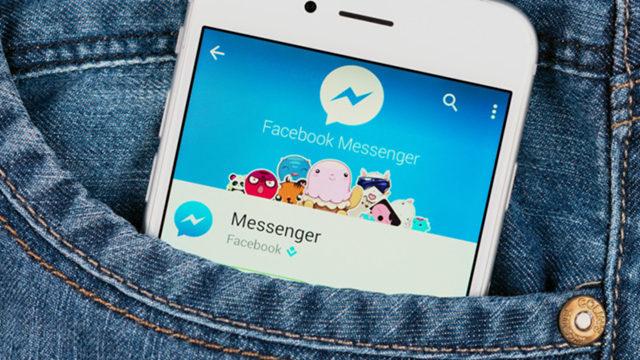 facebook-messenger (2)