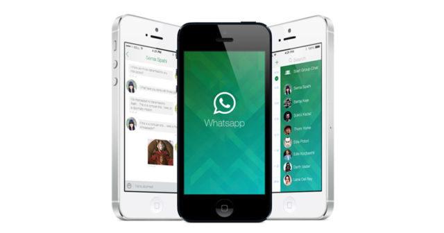 WhatsApp-640x336
