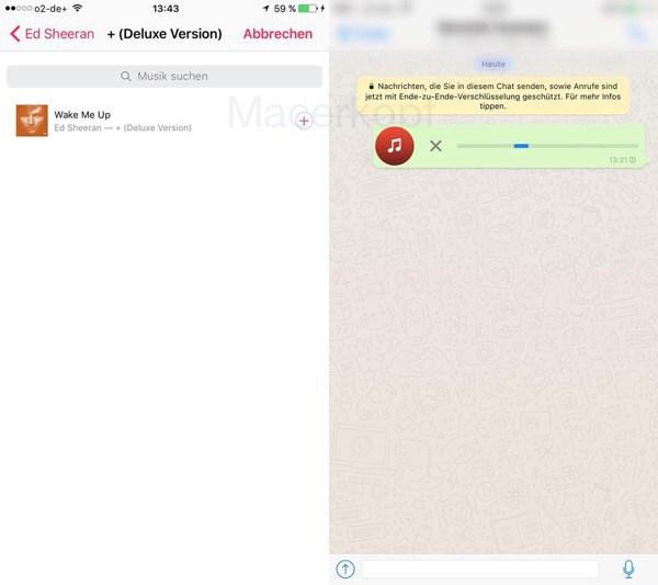whatsapp-proximas-novedades-2