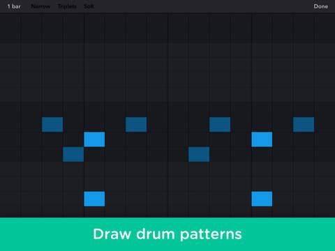 auxy-music-creation-app-3
