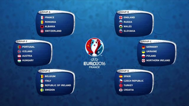 Eurocopa_20161