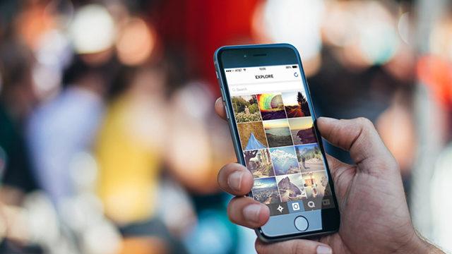 apps-complement-instagram