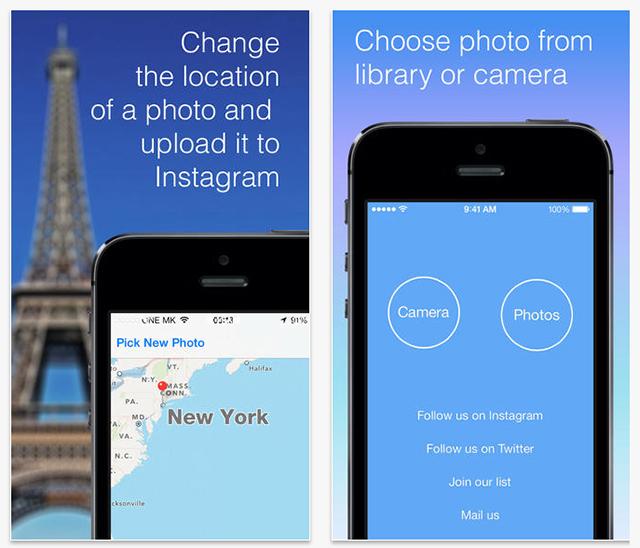endre-plassering-foto-iphone