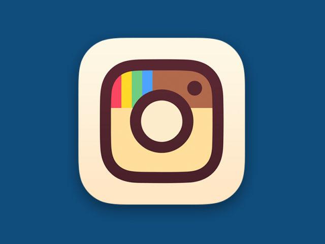 instagram-michael-flarup