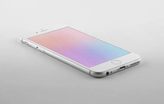 ios-8-1-1-iphone-6-4