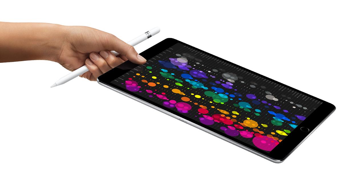 Gratulerer med dagen iPad!  8 nysgjerrigheter på 8-årsjubileet