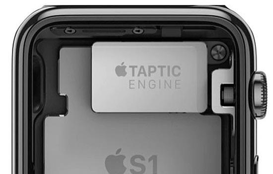 Bug gjør iPhone eller iPad ubrukelig.