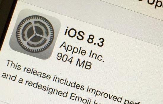 iOS-8-3-ipad-2-4