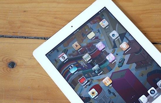 iOS-8-3-ipad-2-3