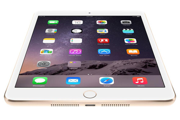 ipad-air-3-ipad-mini-4-rykter-4