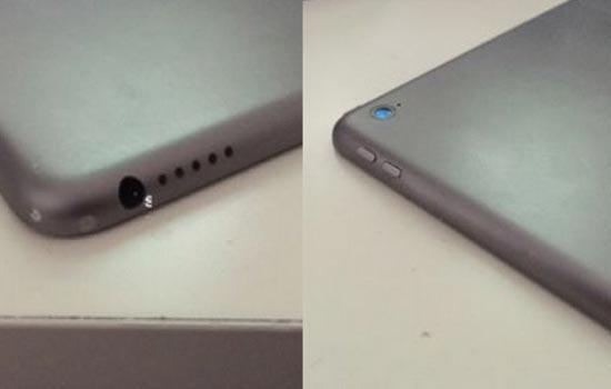 ipad-pro-sak-avslører-USB-port-c-3