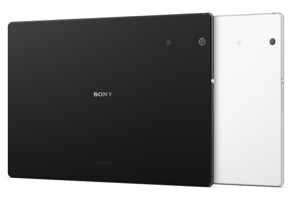 ipad-air-2-sony-xperia-z4-tablet-7