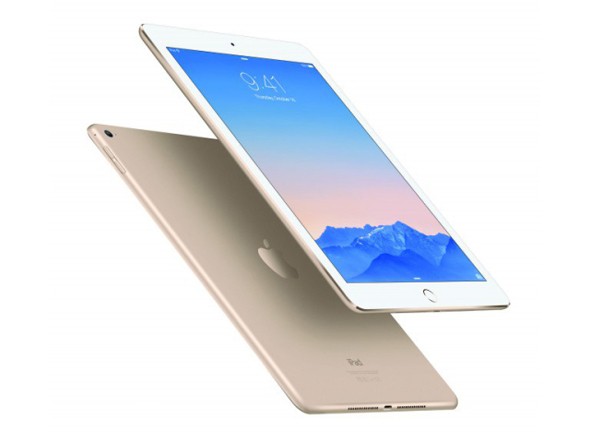 ipad-air-2-sony-xperia-z4-tablet-4