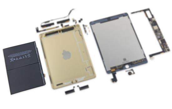 batteri-varighet-ipad-luft-2-eple-2-