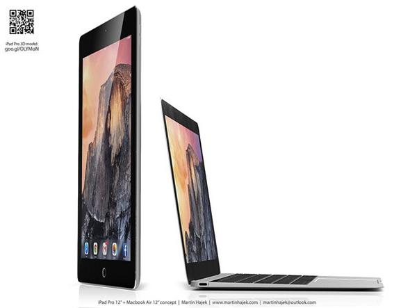 ipad-pro-macbook-pro-2