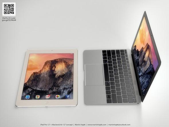 ipad-pro-macbook-pro-6