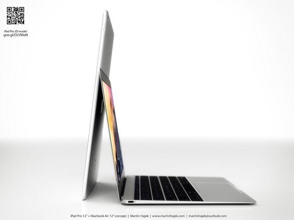 ipad-pro-macbook-pro-4