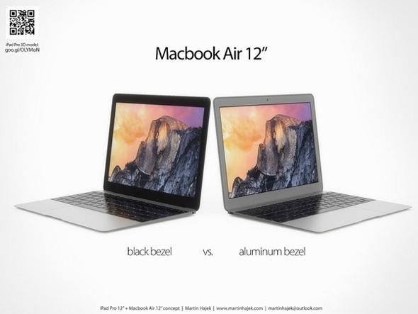 ipad-pro-macbook-pro-7