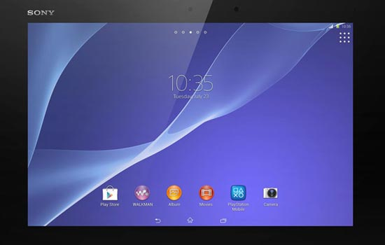 Sony-tablett-android-12-inch-spec-4
