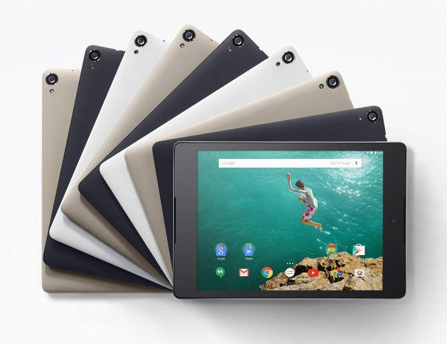 best-tablets-2014 4