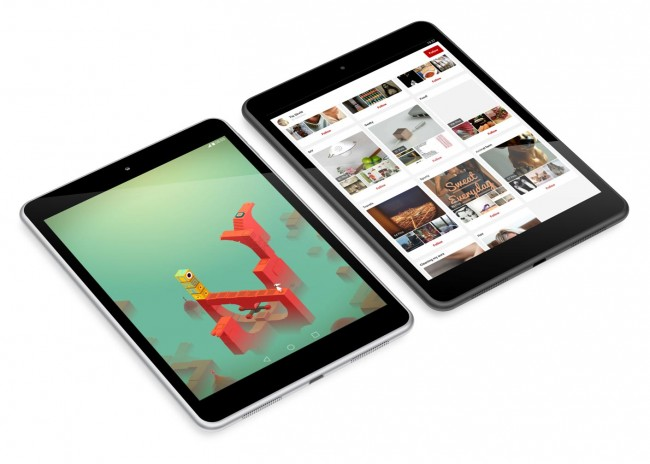 best-tablets-2014 5