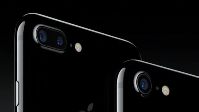 Dobbelt kamera (1)