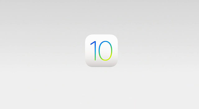 iOS 10 (3)