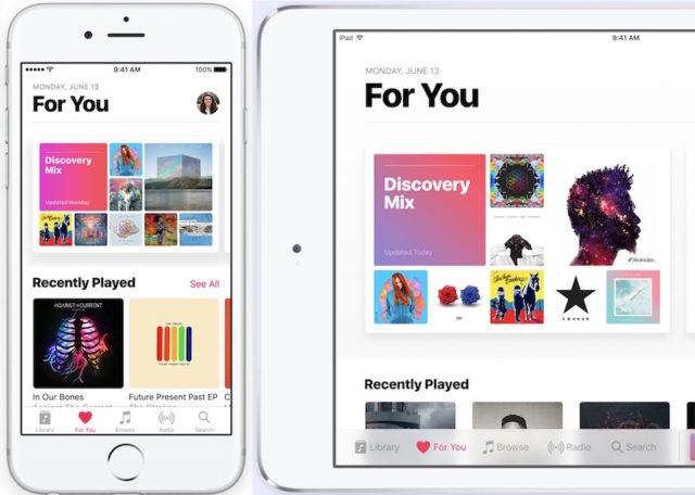 apple-music-ios-10-update