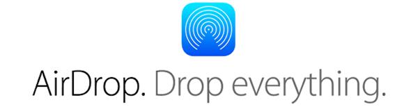 informe-apple-providers-1