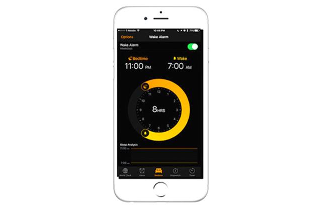 ios-10-søvn-modus-2