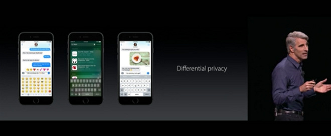ios-10-differencial-privacy-2