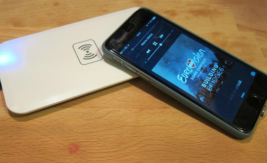 Nexus-5.jpg