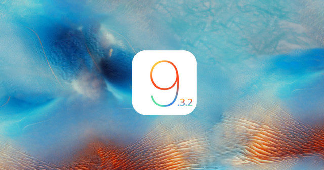 ios-9-3-2-beta-3-publica-3