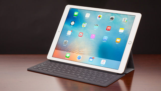 ipadpro-inches