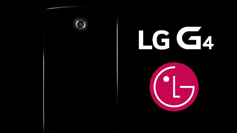 Galaxy Tab4 8.0 (SM-T330) White_2
