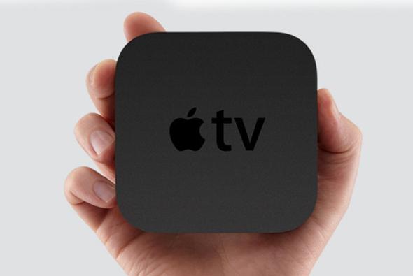 Apple fikser Feil 53 med en oppdatert versjon av iOS 9.2.1.