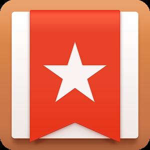 apps-ipad-ukers-535x3504