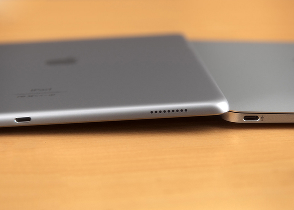 ipad-pro-force-touch-5