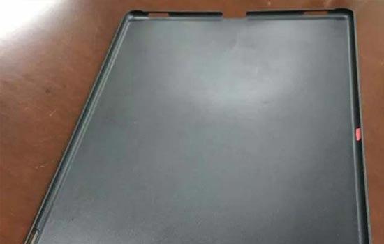 ipad-pro-avslørt-bilder-trekk-tablet-3